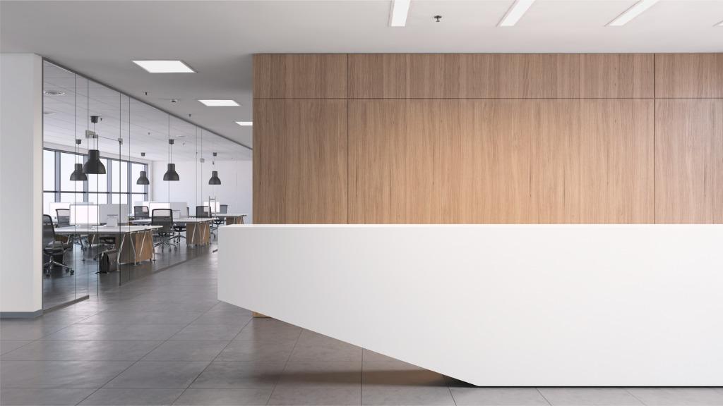 renokrew-interior-office-desk