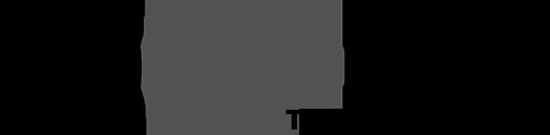 renokrew-logo-toronto-ottawa