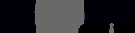 Renokrew_Toronto-Ottawa_Logo-Right